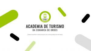 Academia de Turismo de Ordes